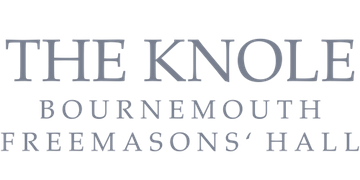 The Knole – Bournemouth's venue for Weddings, Events, Wakes, Funeral Teas, Celebrations and Meetings